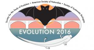 evolution-header